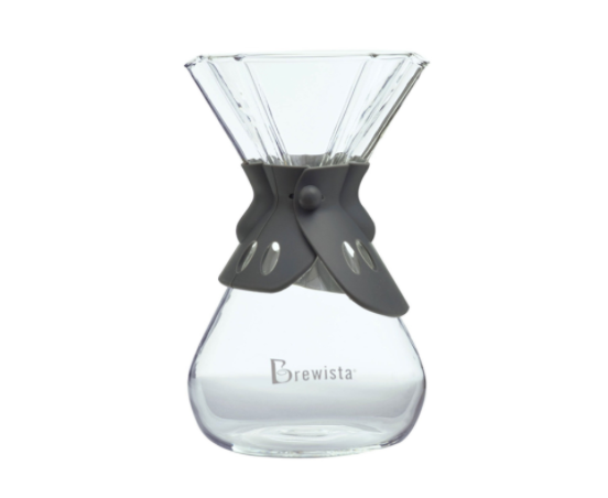 Brewista Hourglass Brewer 5 Cup - 750ml