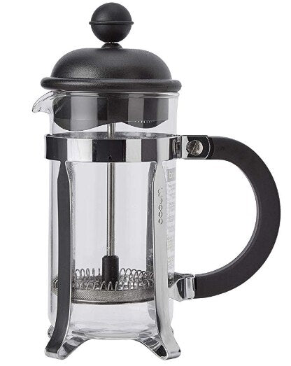 Bodum Caffettiera 3 Cup Press