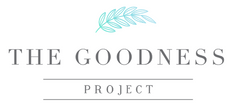 Goodness-project-review
