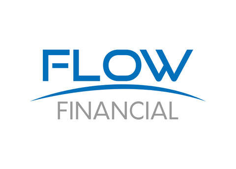 Flow Financial