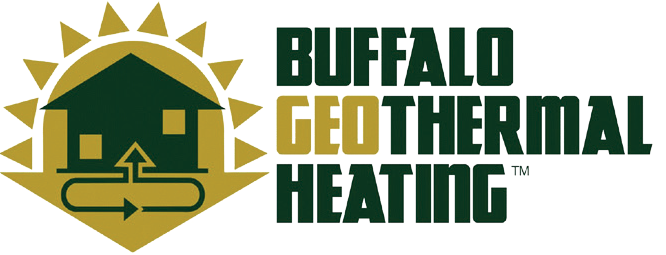 Visit Buffalo Geothermal LLC Website