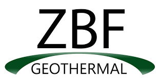 Visit ZBF Geothermal, LLC Website