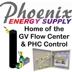 Phoenix Energy Supply