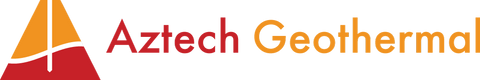 Visit Aztech Geothermal Website