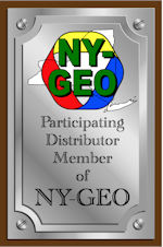 NY-GEO Participating Distributor Membership