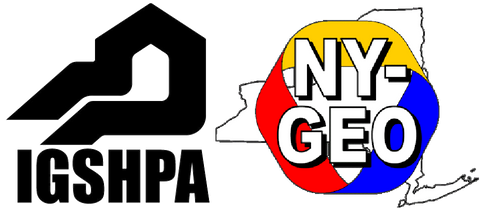 IGSHPA Accredited Installer Re-certification Registration