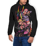 JoJo Sweater to buy