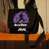 Sac JOJO Bandoulière Main killer queen