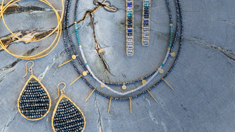 caitlin greene jewelry