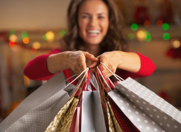 A Guide to Budget Friendly Holiday Shopping During COVID-19