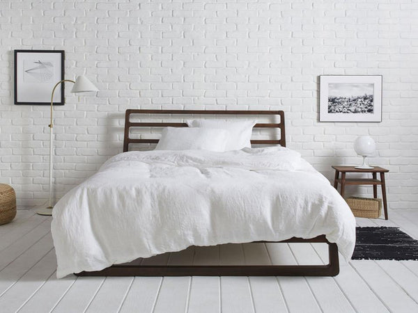 How to Choose the Right Bedding for You