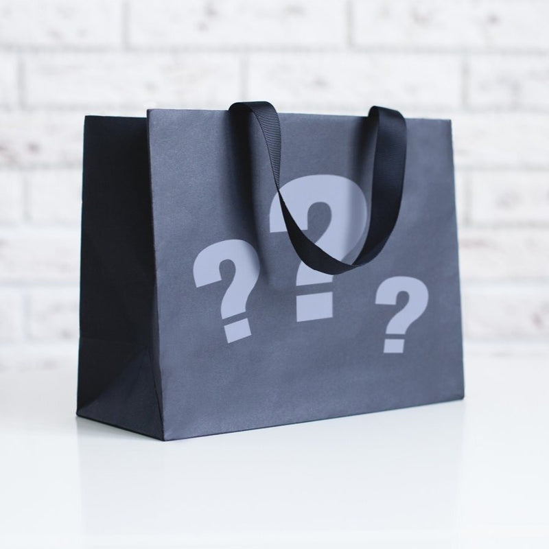 $10 Dollar Mystery Bag Women - DailySale