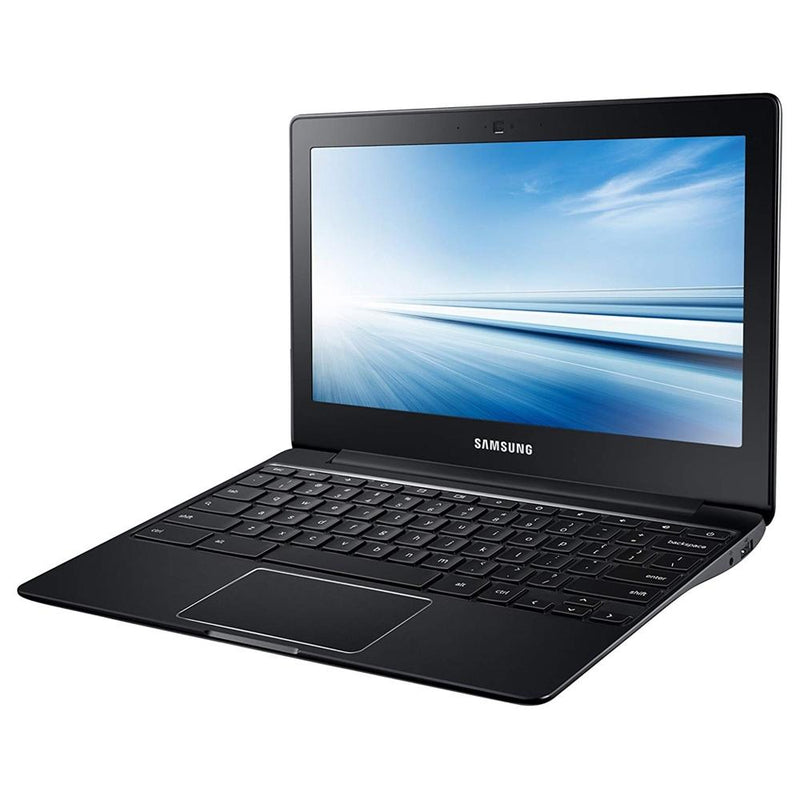 "11.6"" Samsung Chromebook Laptop XE503C12 Tablets & Computers - DailySale"