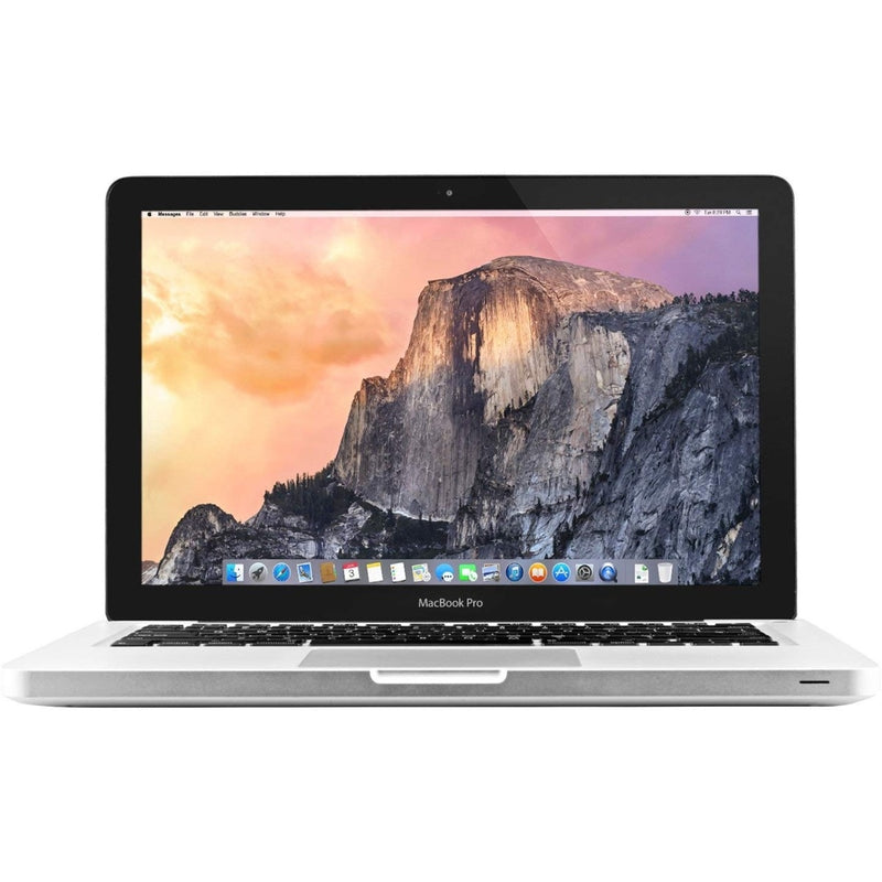 Apple MacBook Pro 13-inch 2.5GHz Core i5 - DailySale, Inc
