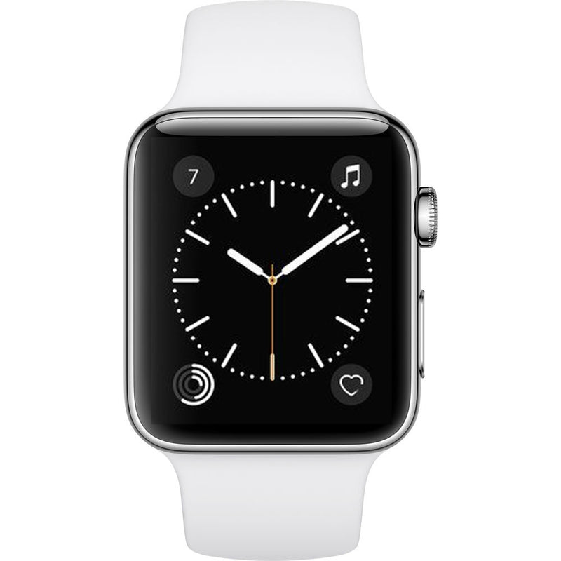 Apple Watch Smartwatch - Assorted Sizes and Colors - DailySale, Inc