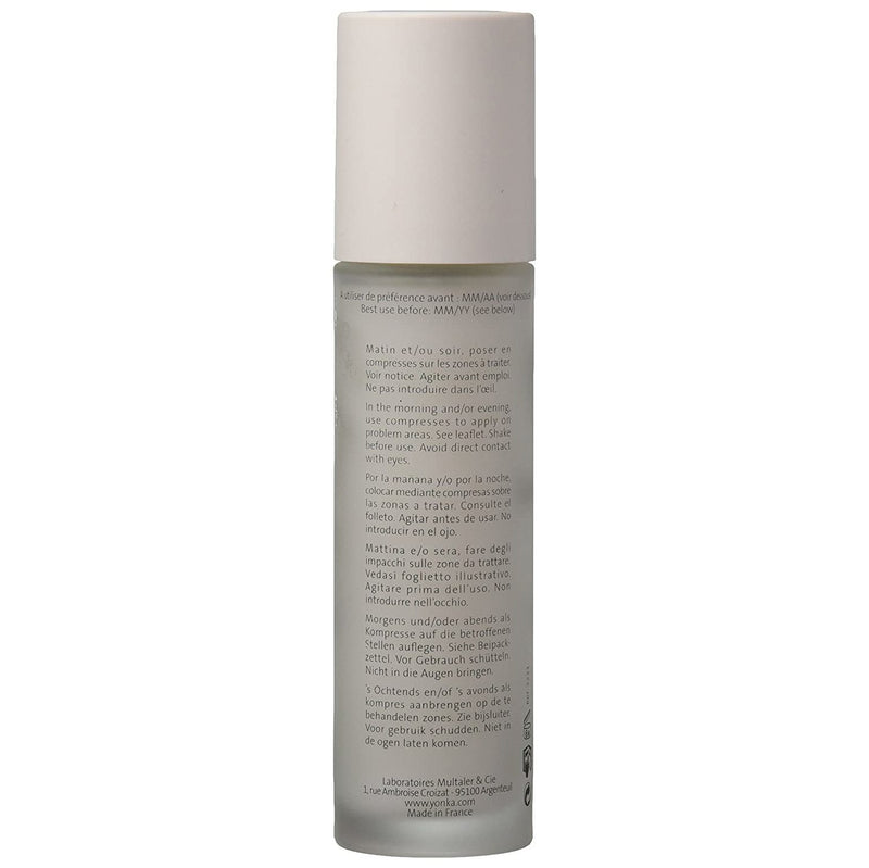 1.69 Ounce Yonka Specifics Emulsion Pure Beauty & Personal Care - DailySale