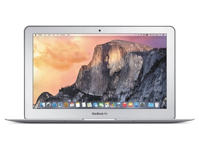 Apple MacBook Air Core i5 1.6GHz 4GB RAM 64GB SSD - DailySale, Inc