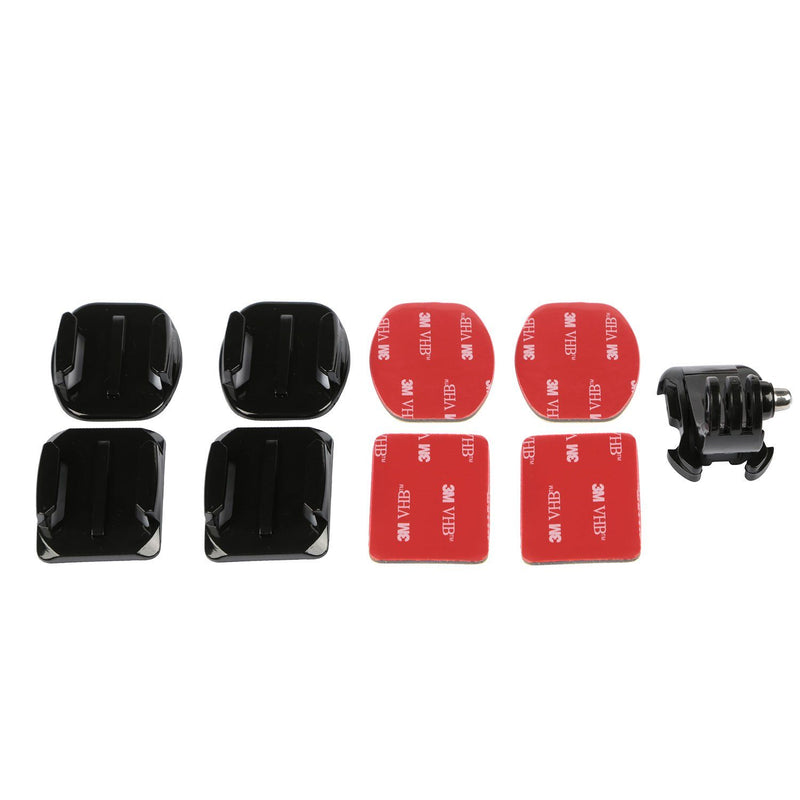 26-in-1 Mount Accessory Kit For GoPro Camera Camera, TV & Video - DailySale