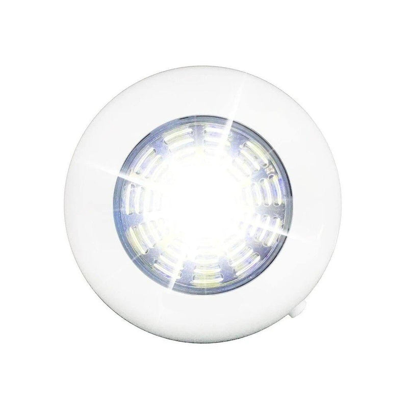 3-Pack: High Performance Mini Power Pod COB LED Lights Lighting & Decor - DailySale