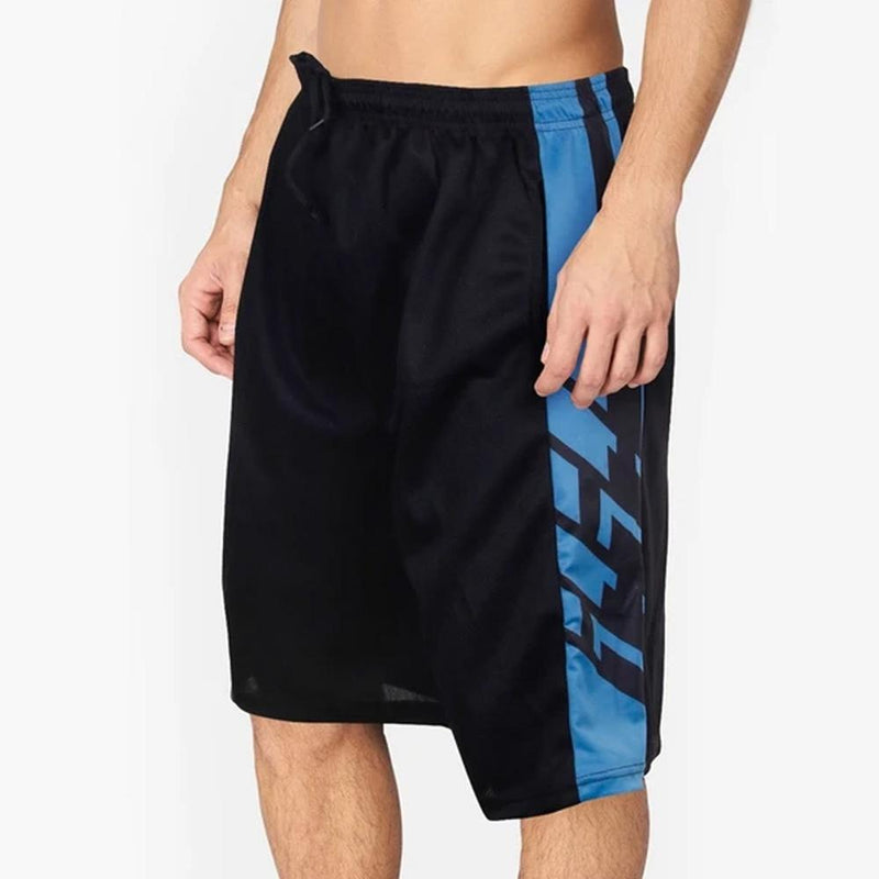 3-Pack: Men's Mystery Shorts Men's Apparel S - DailySale