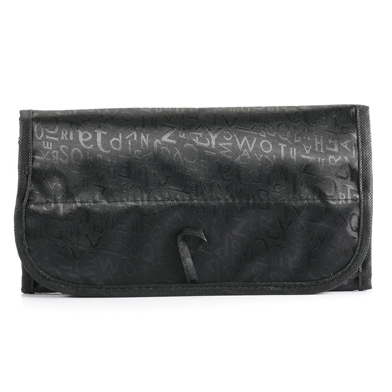 Travel Hanging Cosmetic Bag - Assorted Colors - DailySale, Inc