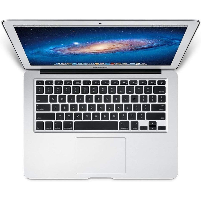Apple MacBook Air 13.3 inch Laptop - DailySale, Inc