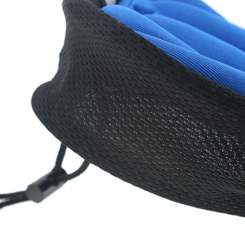 3D Gel Padded Bike Seat Cover Sports & Outdoors - DailySale