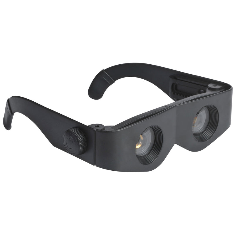 Bionic Magnification Glasses - DailySale, Inc
