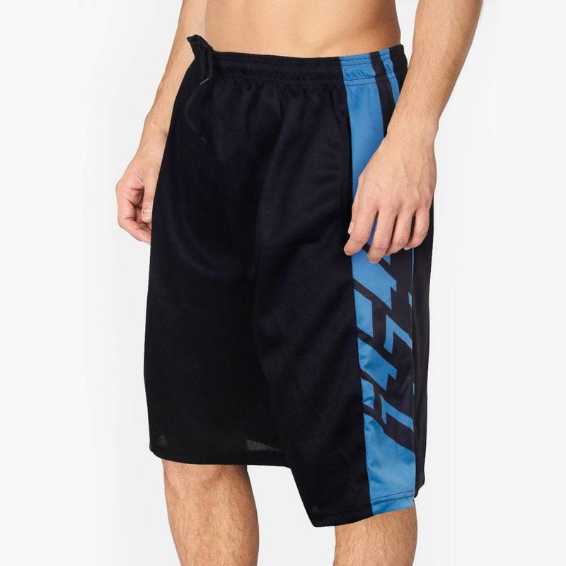 5-Pack: Mens Mystery Shorts Men's Apparel S - DailySale