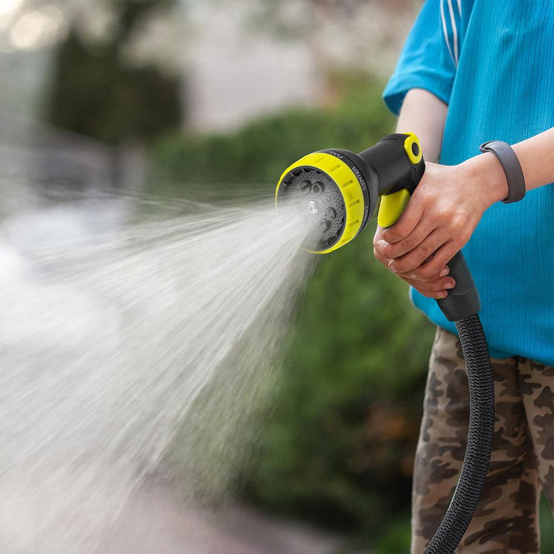 50ft Extendable Garden Hose Everything Else - DailySale