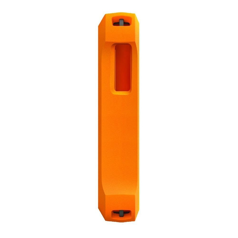 LifeProof LifeJacket Float for iPhone 4/4S Orange - DailySale, Inc