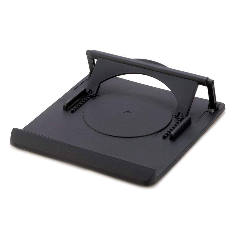 Stand for Laptop - 7 Angle Adjustment - DailySale, Inc