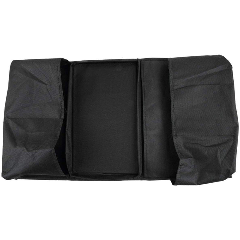 6-Pocket Armrest Couch Organizer Home Essentials - DailySale