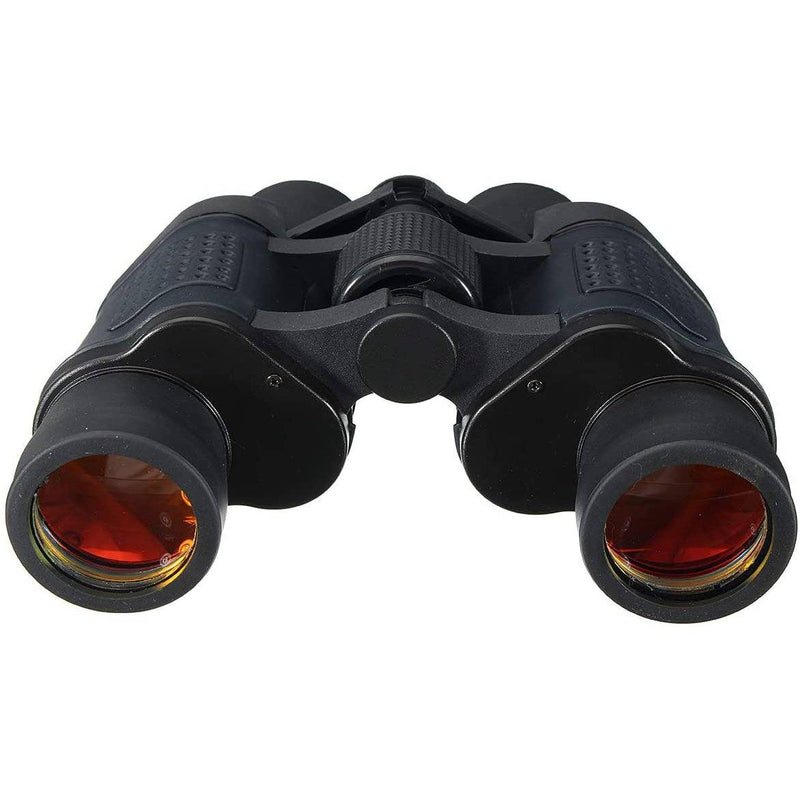 60x60 Night Vision Hunting Binoculars Sports & Outdoors - DailySale