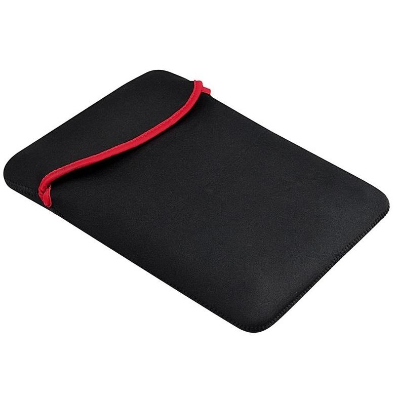 "7"" Sleeve Case Bag Pouch Cover Reversible for Laptop or Tablet Gadgets & Accessories - DailySale"