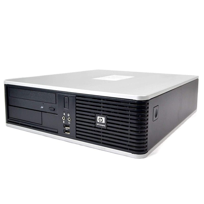 HP Elite 7800 Desktop Computer - DailySale, Inc