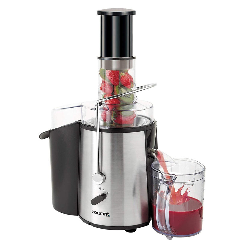 Courant Whole Fruit Power Juice Extractor - DailySale, Inc