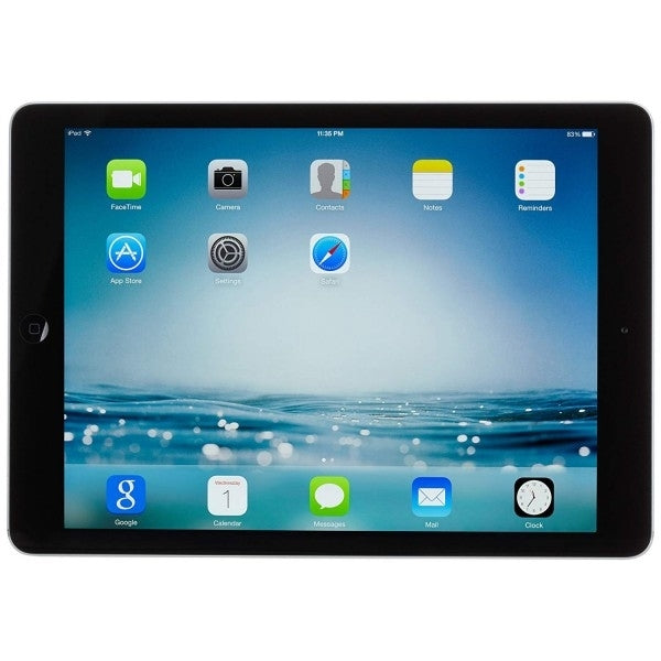 Apple iPad Air Tablet 32GB - DailySale, Inc