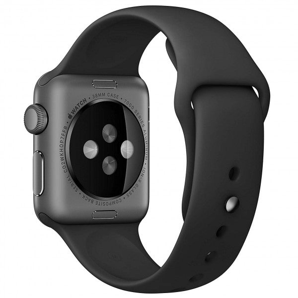 42mm Apple Watch Smartwatch - Assorted Colors - DailySale, Inc