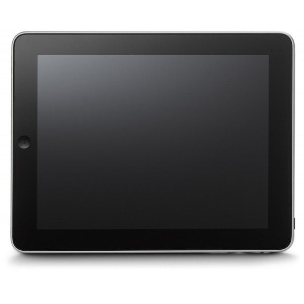 Apple iPad 1st Generation Wifi - Assorted Sizes - DailySale, Inc