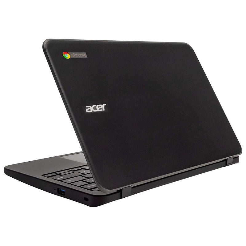Acer Chromebook 11 N7 16GB Laptops - DailySale