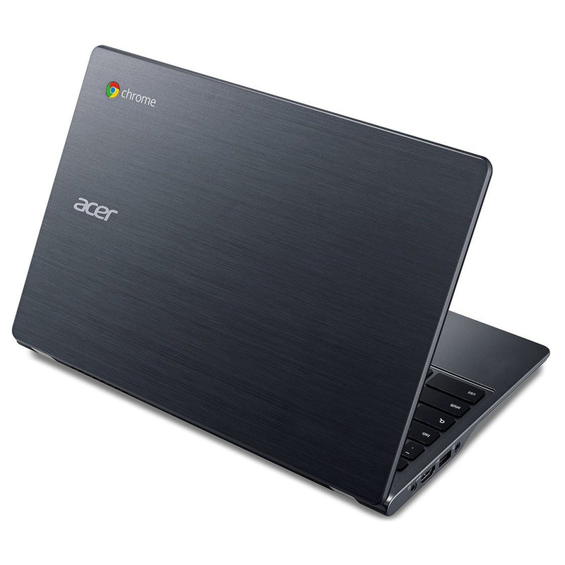 Acer Chromebook C740-C4PE Celeron 3205U Tablets & Computers - DailySale