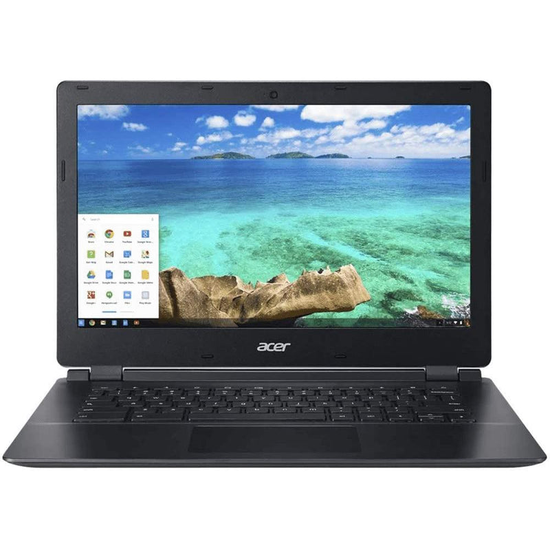Acer Chromebook C810 13.3-Inch 16 GB Laptop Computer Laptops - DailySale