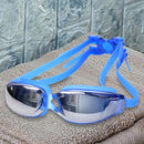 Anti Fog Goggles Sports & Outdoors Blue - DailySale