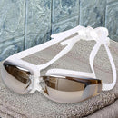 Anti Fog Goggles Sports & Outdoors White - DailySale