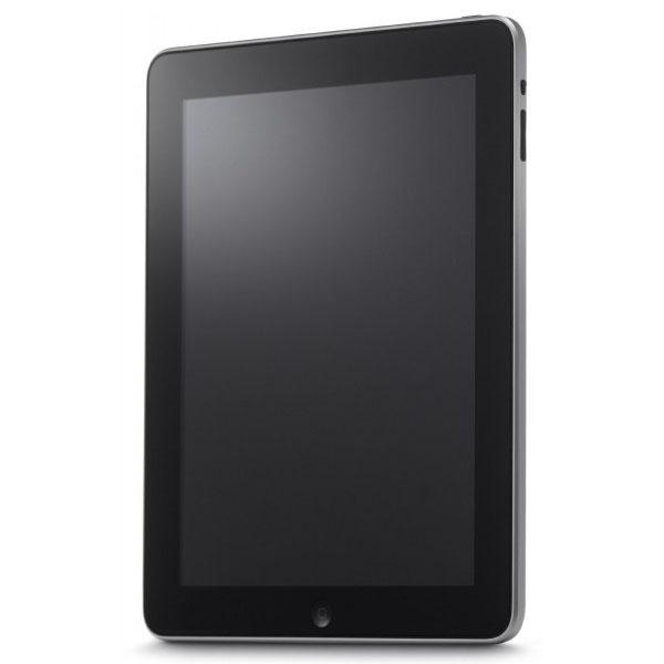 Apple iPad 1st Generation Tablet Wifi + 3G - Assorted Sizes Tablets & Computers - DailySale
