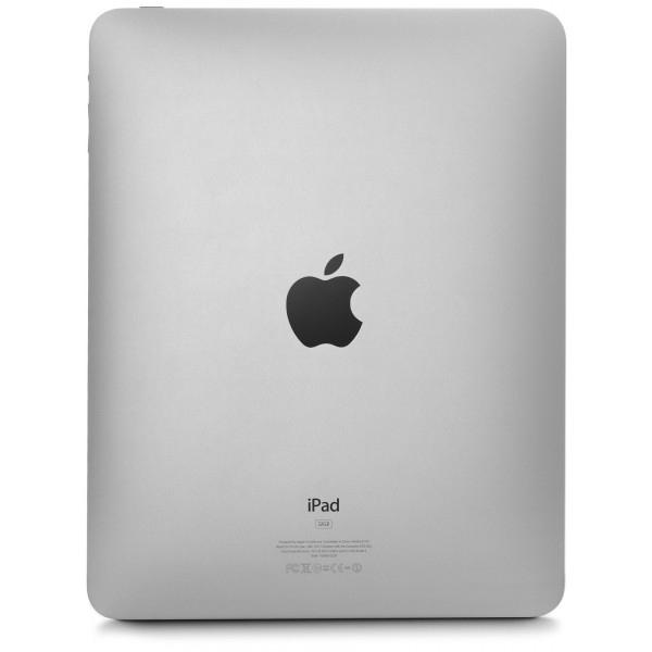 Apple iPad 1st Generation Wifi - Assorted Sizes Tablets & Computers - DailySale