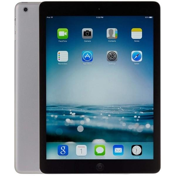 Apple iPad Air Tablet 32GB Tablets & Computers - DailySale