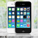 Apple iPhone 4S Factory Unlocked - Assorted Colors and Sizes Phones & Accessories - DailySale