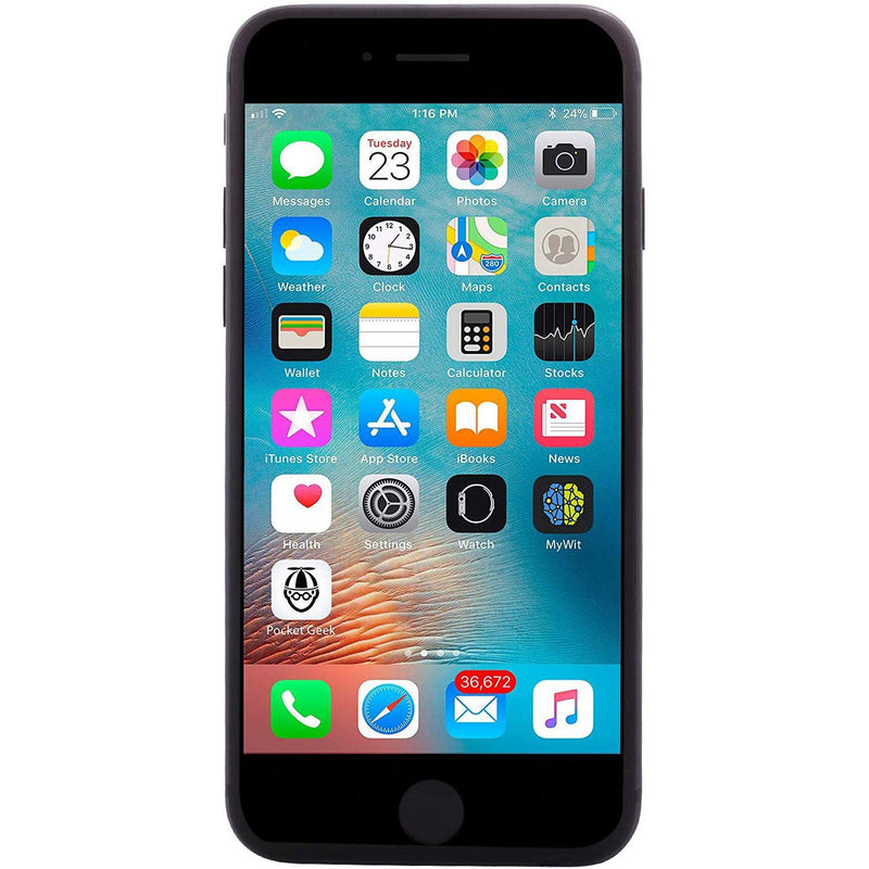 Apple iPhone 8 for AT&T Cell Phones - DailySale
